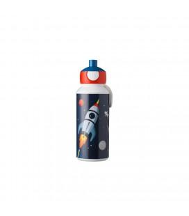 MEPAL DRINKFLES POP-UP SPACE 400 ML