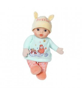 POP BABY ANNABELL SWEETIE FOR BABIES 30 CM