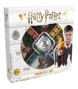 Spel Harry potter Tri Wizard Maze