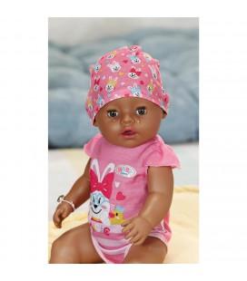 BABY BORN POP MAGIC GIRL 43 CM