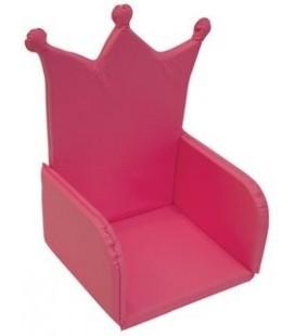 Kinderstoel verkleiner - Isi mini