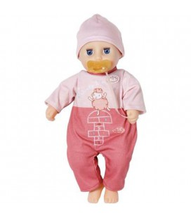 BABY ANNABELL MYFIRST CHEEKYANNABELL30CM