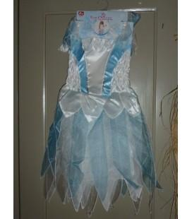 Ice Queen jurk