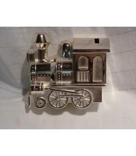 Spaarpot Locomotief /Trein