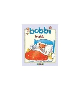 Bobbi is ziek