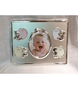 Fotolijst New Baby
