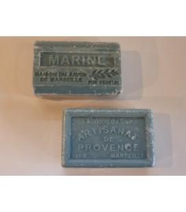 Marine zeep (blauw)