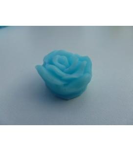 Blauw Roosje - klein
