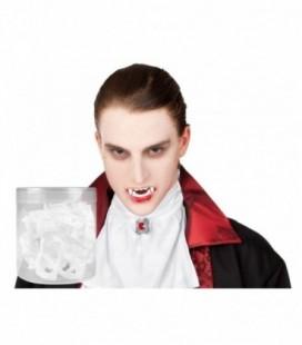 Vampier / Dracula tanden
