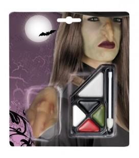 Make up kit - heks