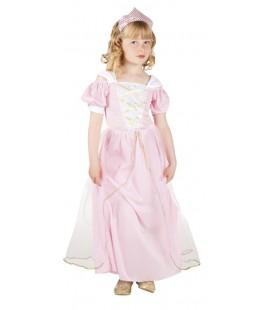 Luxe darling princess 4-6 jaar