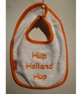 Slab| Hup Holland Hup