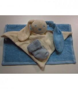 Kraampakket tutpop babyblauw 1
