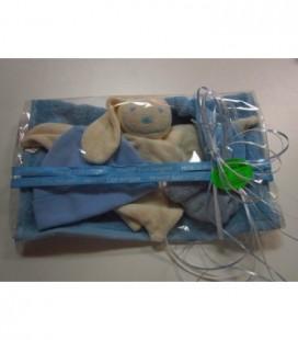 Kraampakket tutpop babyblauw 2