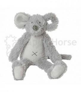 Mouse Mindy knuffel muis