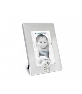 Fotolijst Baby Buggy