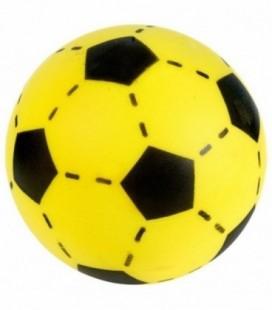 Soft voetbal 20 cm
