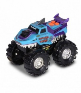 Road Rippers 4x4 monstertruck Shark