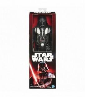 Star wars figuur 30 cm EP VII