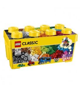 Lego 10696 creatieve medium opbergdoos