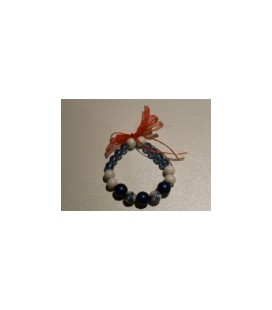 Armband Claire