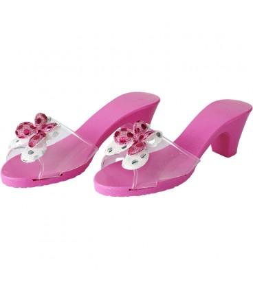 Prinses Schoentjes