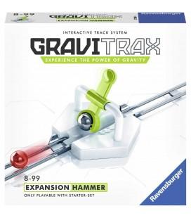Ravensburger GraviTrax hamerslag uitbreidingsset
