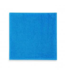 Spuugdoek, Turquoise