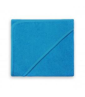 Badcape, Turquoise