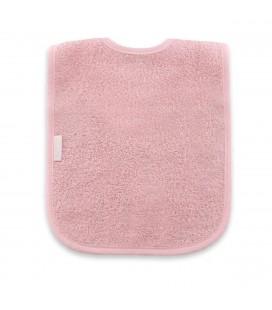 Slab licht roze