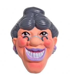 Sarah 3D masker