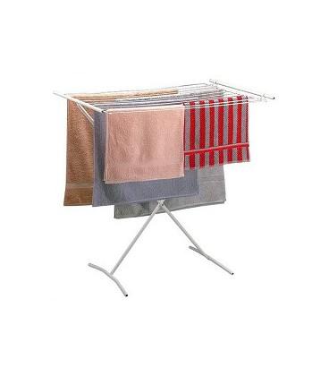 Metaltex droogrekcomo 8 meter
