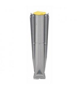 Brabantia grondanker 50 mm