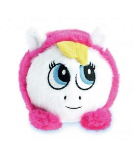 K3 pluche squeezy alpaca 10 cm
