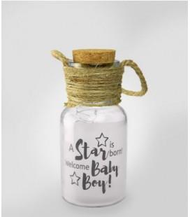 Big star light - Baby Boy