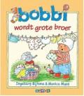 Bobbi boeken