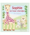 Sophie de Giraf Boeken