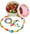 Hout - Meisjes Speelgoed
