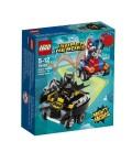 Lego Heroes & overige