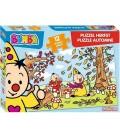 Puzzels Kinderen