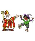 Sint & Piet artikelen