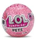 L.O.L. surprise artikelen / LOL