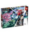 Lego Hidden