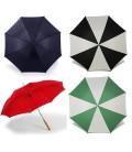 Paraplu Poncho's Regenkleding