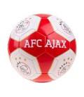 Ajax fan artikelen