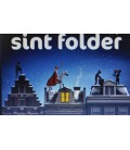 SINT  SPEELGOED FOLDER   1