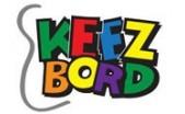 Keez Bord